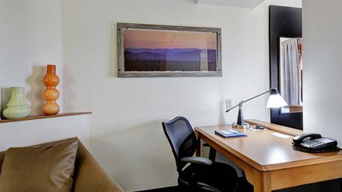 Gallery Image satbo-suite-0040-hor-wide.jpg