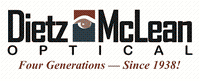 Dietz-McLean Optical Company, Inc.