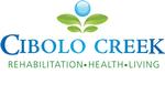 Cibolo Creek - Rehabilitation.Health.Living