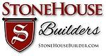 StoneHouse Builders LLC