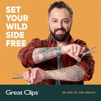 Great Clips - Team Sailing Inc