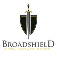 Broadshield Custom Homes and Contractors