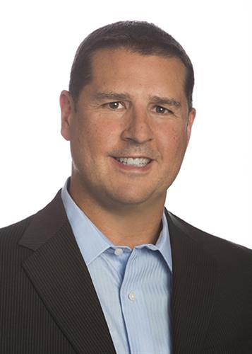 Glen Boehm • Commercial, Farm & Ranch Broker MBA, CRE