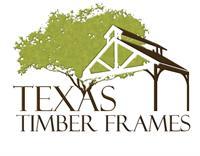 Texas Timber Frames