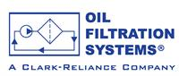 Oil Filtration Systems, A Clark-Reliance Company