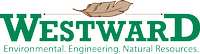 Westward Environmental Inc.