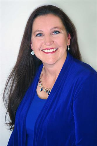 Kacey Schroeder Bookkeeping/Payroll