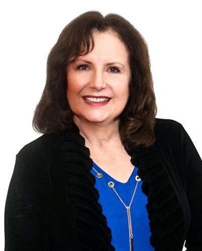 SUZANN M. WOODWARD