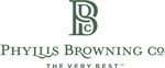 The Rivers Team at Phyllis Browning Company