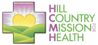 Hill Country Mission for Health, Inc.