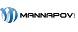 Mannapov LLC