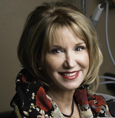 Elizabeth McRae MD FACP