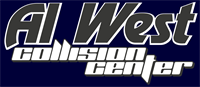 Al West Collision Center