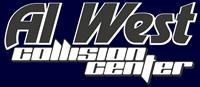 Al West Collision Center
