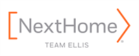 NextHome Team Ellis