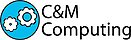 C & M Computing