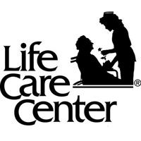 Life Care Center of Waynesville