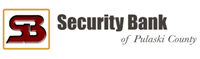 Security Bank of Pulaski County