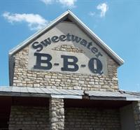 Sweetwater BBQ