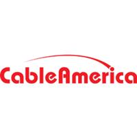 Cable America