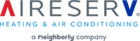 Aire Serv of Mid Missouri