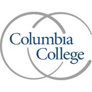 Columbia College - Fort Leonard Wood and Waynesville