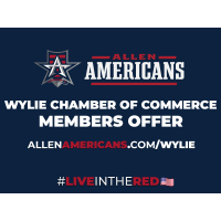Allen Americans Hockey Club - Allen