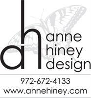 Anne Hiney Design