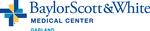 Baylor Scott & White Medical Center - Garland