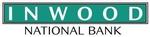 Inwood National Bank, Wylie