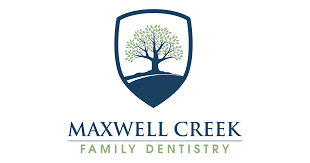 Maxwell Creek Family Dentistry