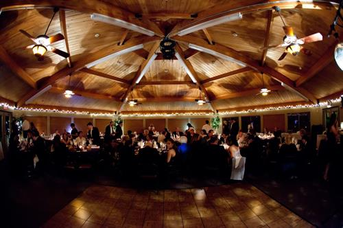 Gallery Image pavilion_wedding.jpg