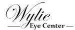 Wylie Eye Center