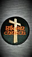 Biker Church Wylie Texas