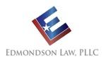 Edmondson Law, PLLC