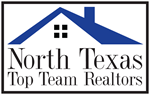 North Texas Top Team Realtors, LLC