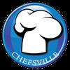 Chefsville