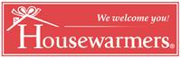 Housewarmers of Wylie-Sachse-Murphy