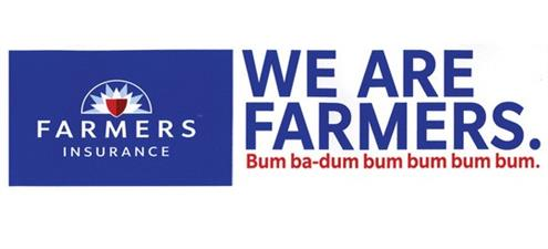 Taylor Insurance Agency (Farmers)