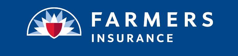 Hobbs Farmers Insurance Agency