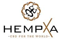 HempXa, Inc.