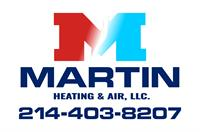 Martin Heating and Air