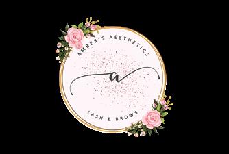 Amber's Aesthetics