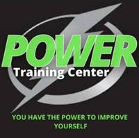 Power Training Center