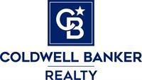 Coldwell Banker Realty-Kim Kinnamon