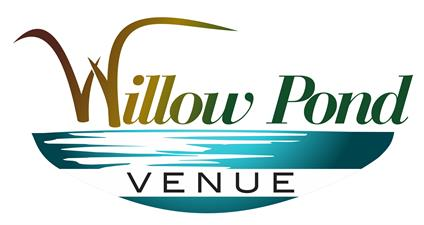 Willow Pond Venue