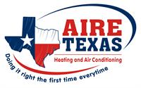Aire Texas Residential Services Inc