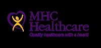 MHC Healthcare / Marana Main Health Center