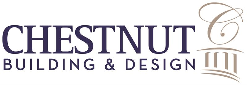 Chestnut Building & Design, Inc.