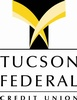 Tucson Federal Credit Union